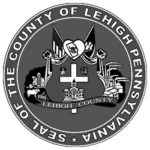 Lehigh County Drug and Alcohol Logo