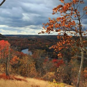 Picture for Lehigh Gap Hike