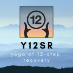12 step yoga