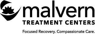 Malvern treatment Center Logo