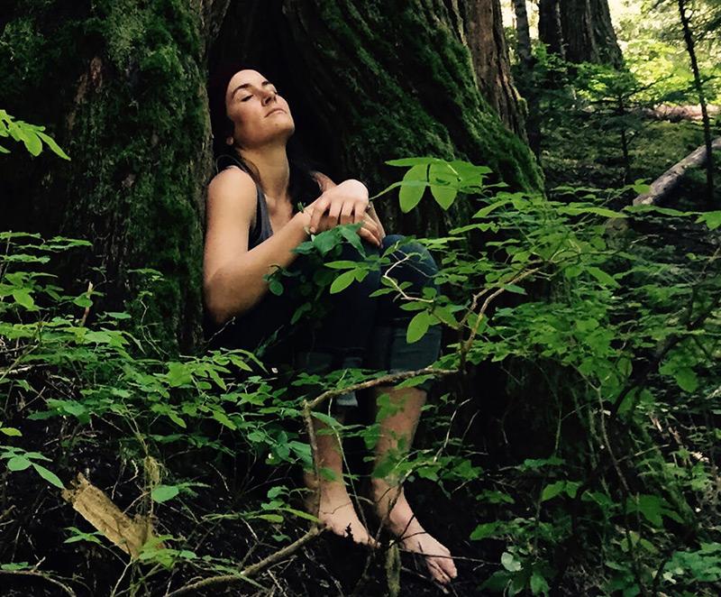 Spirituality Mindfulness Image