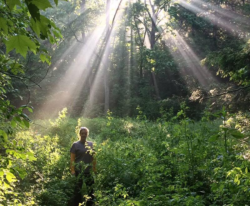 Spirituality Image 1