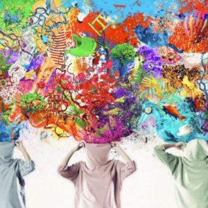 Sync Creativity