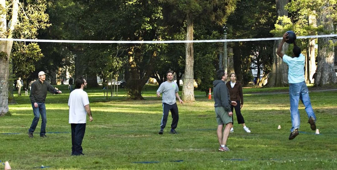 Sync Recovery-Louise Moore Park Volleyball