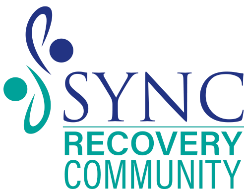 Sync Recovery Community