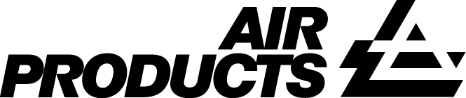 Today Inc Logo