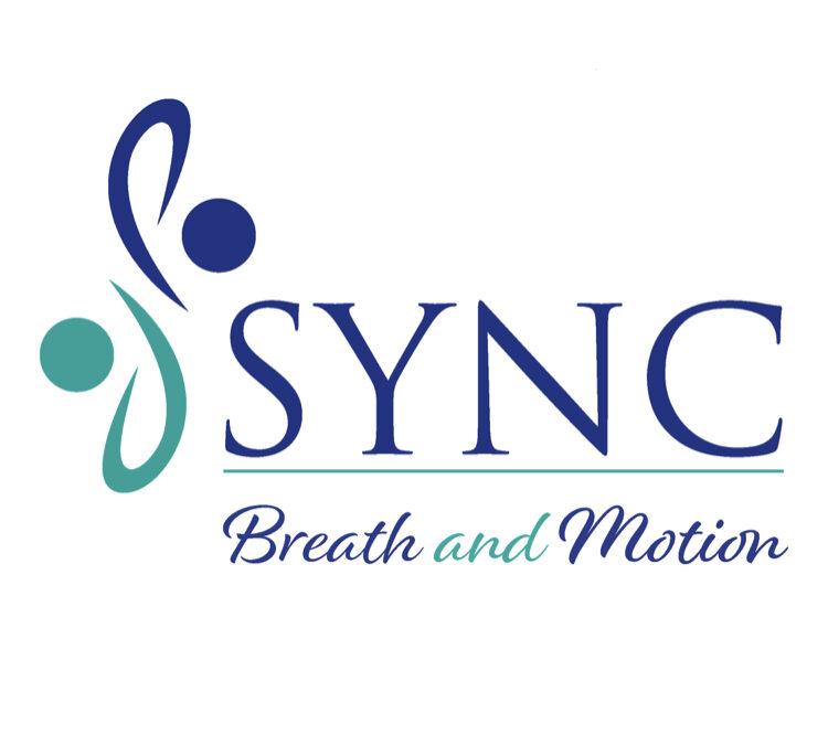 Sync Breath and Motion Y12SR Yoga on ZOOM