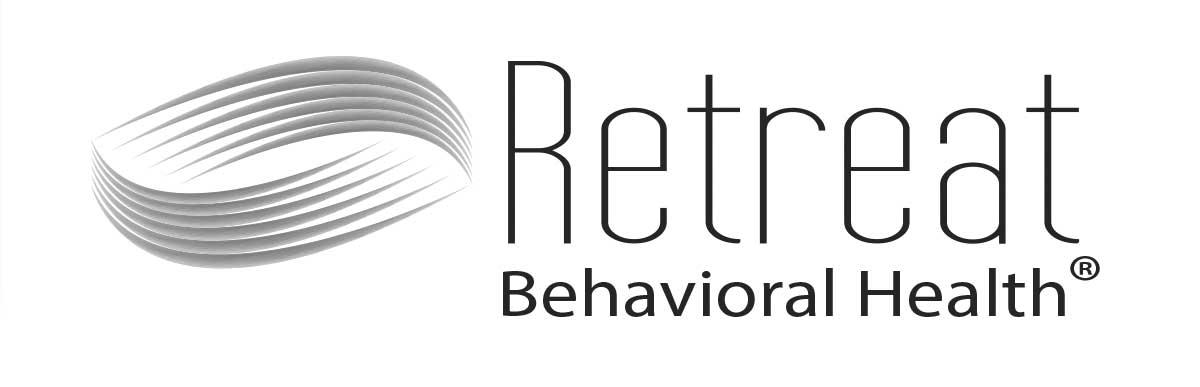 Retreat Behavioral Health