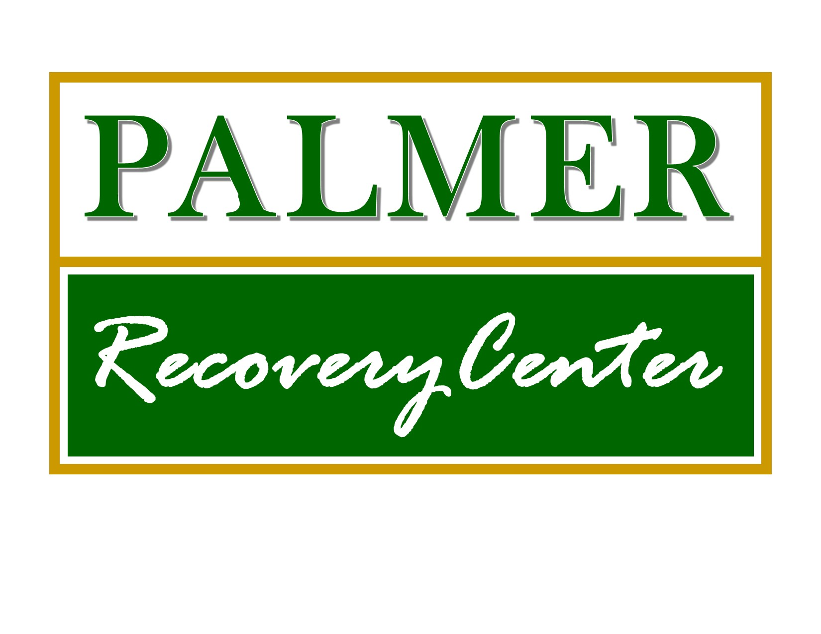 Palmer Recovery Center