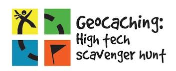 Geocaching-Outdoor Treasure Hunting Game Using GPS-Enabled Devices